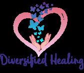 Diversified Healing